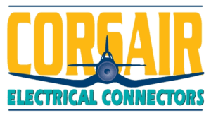 Corsair Electrical Connectors