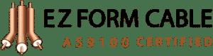 EZ Form Cable