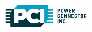 Power Connector, Inc.