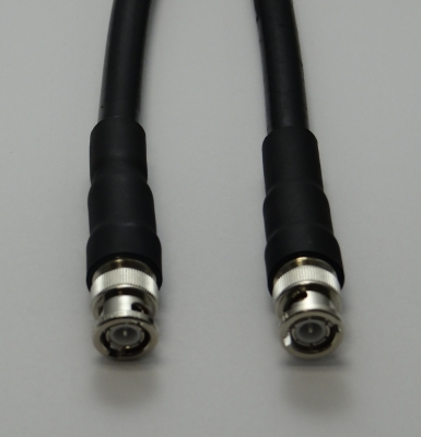 CDM-100J/BM/12/BM image