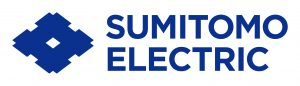 Sumitomo Electric Interconnect Products